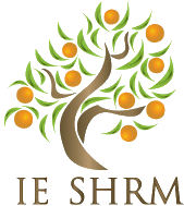 IESHRM Logo